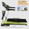 100 7 1 - máy chạy bộ điện đa năng MBH 22AS - 19 triệu - 0903579486