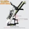 100 9 1 - máy chạy bộ điện đa năng MBH 22AS - 19 triệu - 0903579486
