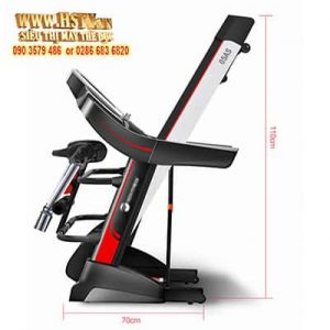 1327 may chay bo dien tech fitness mbh 05as 19 300x300 - chạy bộ điện đa năng MBH-05AS - 9 triệu 900 - 0903579486