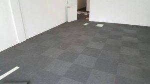 13319756 135739856833248 991314447003312497 n 300x169 - thảm trải sàn chuyên dùng cho phòng gym  , trải tiệc - 090 3579 486