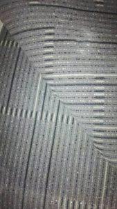 13654192 158341907906376 6607754175785993581 n 2 1 169x300 - thảm trải sàn chuyên cung cấp thảm trải tiệc phòng gym - 0903579486