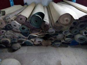 13925371 164523957288171 3007481982867407909 n 1 300x225 - thảm trải sàn  , thanh lý thảm cũ  setup phòng gym chuyên dụng - 090 3579 486