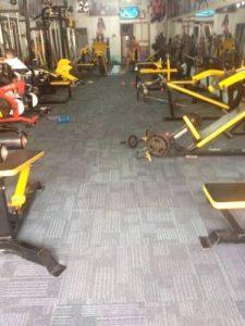 14316870 175095822897651 899370085903006757 n 225x300 - Thảm trải sàn phòng gym- Thảm cao su gạch - giá rẻ