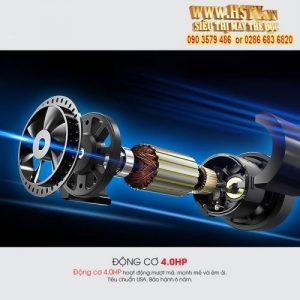 5 1 300x300 - máy chạy bộ điện đa năng MBH -19AS - 20 triệu - 0903579486