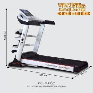 may chay bo da nang mbh 25as 300x300 - máy chạy bộ đa năng MBH 25AS - 20 triệu - 0903579486