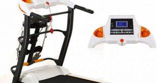 may chay bo dien yj 104 new version 2014 310x165 - Máy chạy bộ điện YJ-104 - 8 triêu 500 - 0903579486