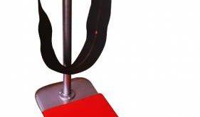 may danh bung pana dau do pana 3 281x165 - Máy đánh bụng Pana Đầu đỏ (PANA - 3) - 2 triệu - 0903579486