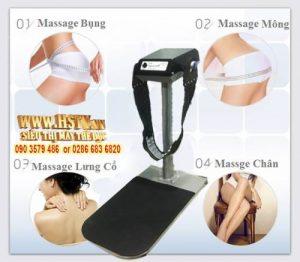 may massage bung mbhgym 2018 new 300x262 - máy massage bụng đứng 2018 - 2 triệu 800 - 0903579486
