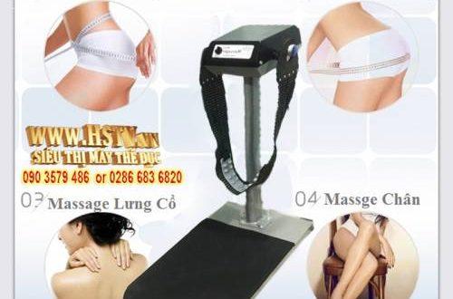 may massage bung mbhgym 2018 new 500x330 - MÁY MASSAGE BUNG MBHGYM 2018 NEW - 3 triệu - 0903579486