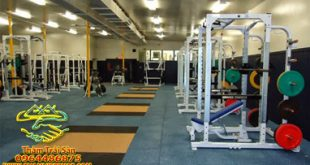 tham 310x165 - Thảm trải sàn phòng gym- Thảm cao su gạch - giá rẻ