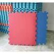 tixung - Thảm sàn phòng gym - 0903579486