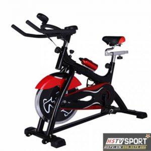 xe dap spin bike s 2000 300x300 - XE ĐẠP SPIN BIKE S-2000 - 4 triệu 500 - 0903579486