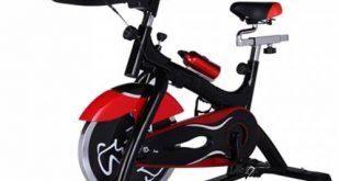 xe dap spin bike s 2000 310x165 - XE ĐẠP SPIN BIKE S-2000 - 4 triệu 500 - 0903579486