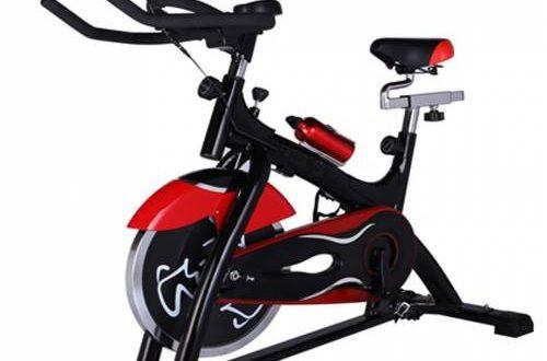 xe dap spin bike s 2000 500x330 - XE ĐẠP SPIN BIKE S-2000 - 4 triệu 500 - 0903579486