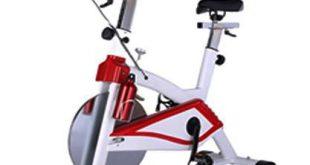 xe dap spin bike s 3000 310x165 - XE ĐẠP SPIN BIKE S-3000 - 5 triệu 800 - 0903579486