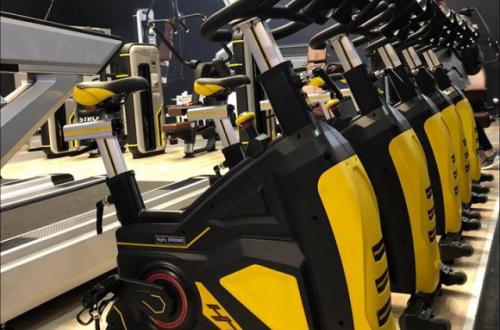 xe dap bodystrong 1 1 500x330 - XE ĐẠP BODY STRONG 2019 - 9 triệu 600 - 0903579486