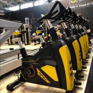 xe dap bodystrong 1 300x300 - XE ĐẠP BODY STRONG 2019 - 9 triệu 600 - 0903579486