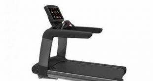 16 310x165 - Xe đạp Spinning MBH Fitness M5809 giá 9.000.000 VNĐ