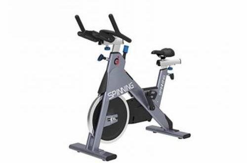 20 500x330 - JG-1108 xe đạp gym