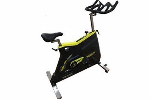 21 500x330 - JG-1103 xe đạp gym