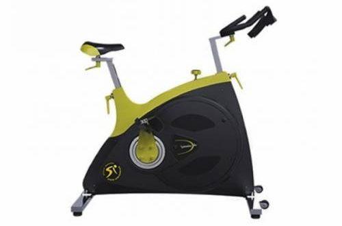 22 500x330 - JG-1102 xe đạp gym