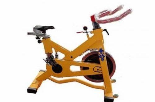 23 500x330 - JG-1011 xe đạp gym