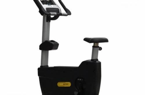57 500x330 - FT-7806E xe đạp gym