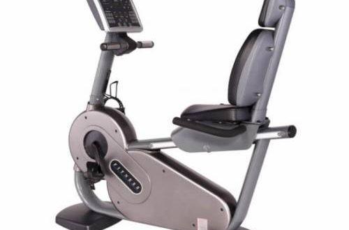 59 500x330 - FT-6806R xe đạp gym