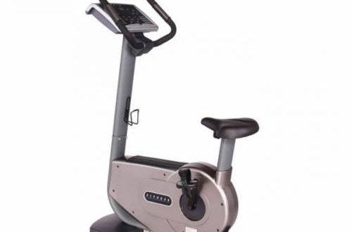 60 500x330 - FT-6806E xe đạp gym