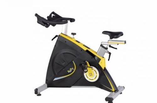 61 500x330 - FB-5819 xe đạp gym