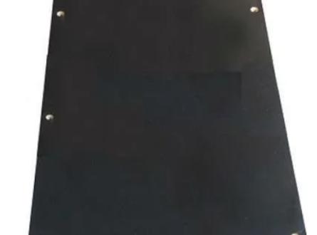 13 445x330 - Ván sàn máy chạy bộ 1.500.00 đ