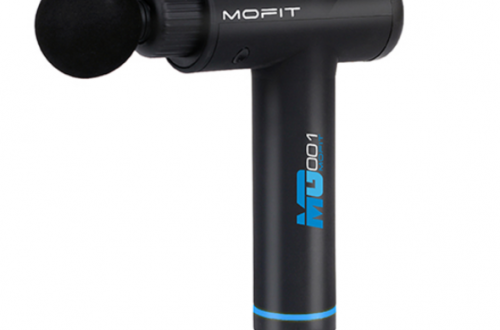 7 500x330 - Máy massage cầm tay MOFIT MG 001 2.150.000
