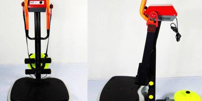 Slide1 660x330 - Máy rung toàn thân kết hợp rung bụng DV01 7.900.000