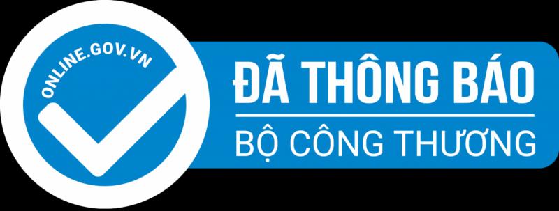 20150827110756 dathongbao - MÁY CHẠY BỘ MBH M 05