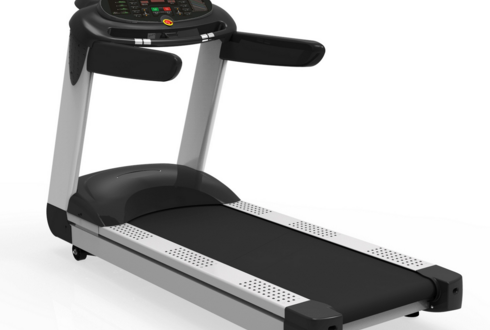 25 490x330 - AC2970H Commercial Treadmill - Máy chạy bộ LH0903579486