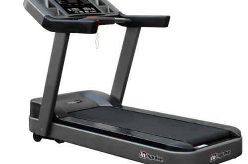 27 500x330 - PT300 Commercial Treadmill - Máy chạy bộ LH0903579486