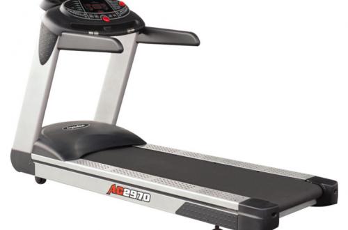 28 500x330 - AC2970 Commercial Treadmill - Máy chạy bộ LH0903579486