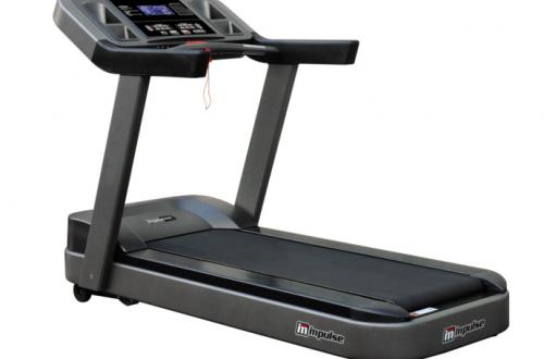 29 500x330 - PT400 Commercial Treadmill - Máy chạy bộ LH0903579486