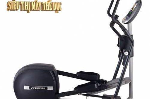 36 500x330 - Xe đạp trượt tuyết M8809EL