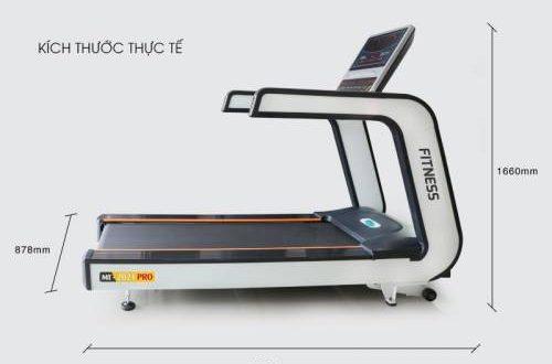 42 500x330 - MÁY CHẠY BỘ AC TMT-2021 PRO LH;0903579486