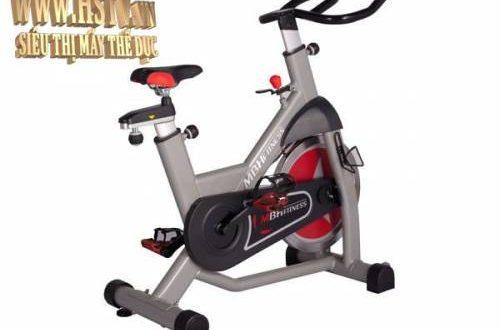 7 500x330 - Xe đạp Spinning MBH Fitness M5809 Giá bán: 8,600,000 đ