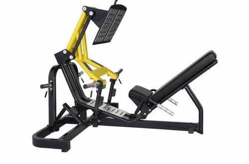 100 500x330 - Máy đạp đùi TXA-09Giá : 18.600.000 VND