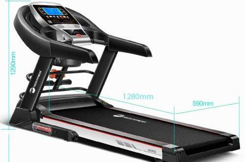 50 500x330 - máy chạy bộ MBH 09ASGiá : 11.900.000 VND