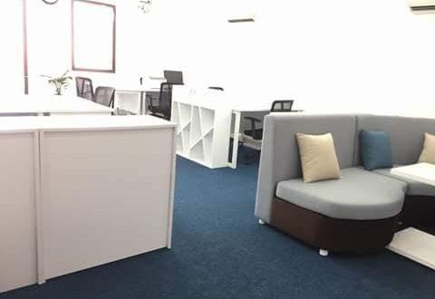 64 1 480x330 - Thảm cao su gạch lót sàn văn phòng giá tốt