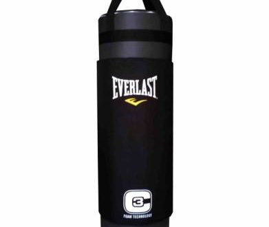66 391x330 - Bao đấm MMA Everlast C3 120cmGiá : 2.600.000 VND