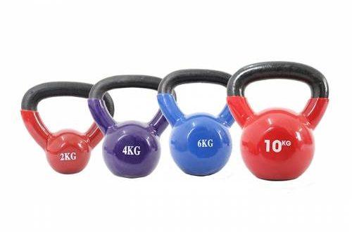 69 500x330 - Tạ ấm cao su phòng gym XD016