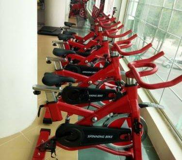 73 1 375x330 - Xe đạp tập FB-5805