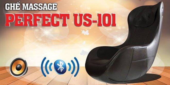 banner 101 1024x1024 660x330 - Ghế Massage PERFECT US 101Giá : 15.000.000 VND