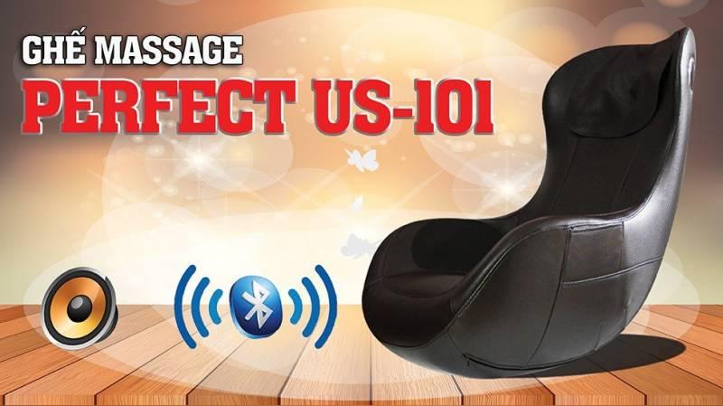 banner 101 1024x1024 - Ghế Massage PERFECT US 101Giá : 15.000.000 VND