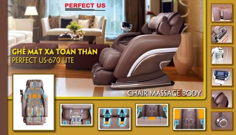 us 670 lite   banner slider 1024x1024 - GHẾ MASSAGE PERFECT US-670 LITEGiá : 49.999.000 VND
